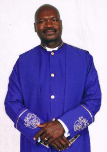 Bishop John Jeffrey Pic 7